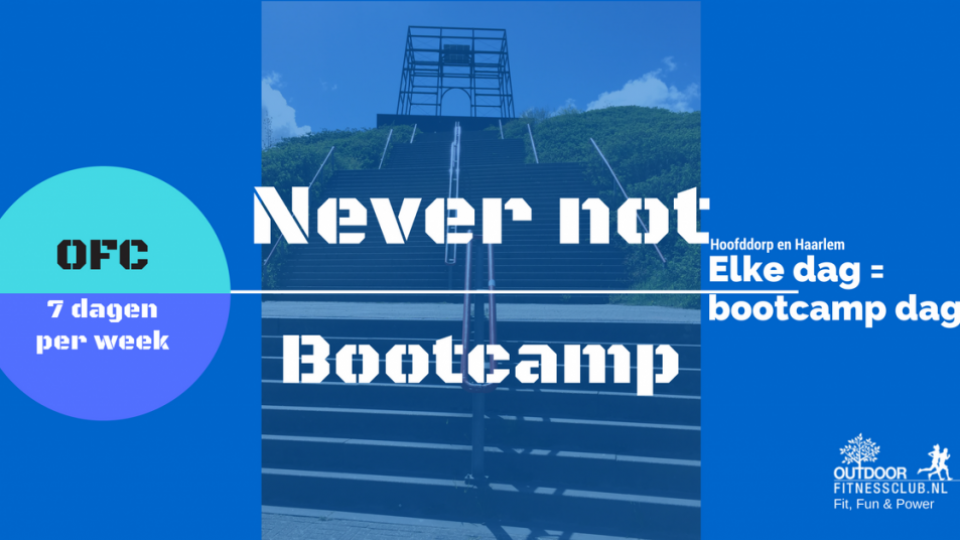 never-not-bootcamp