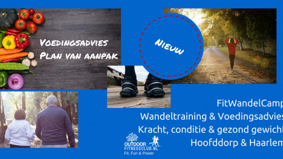 FitWandelCamp fb